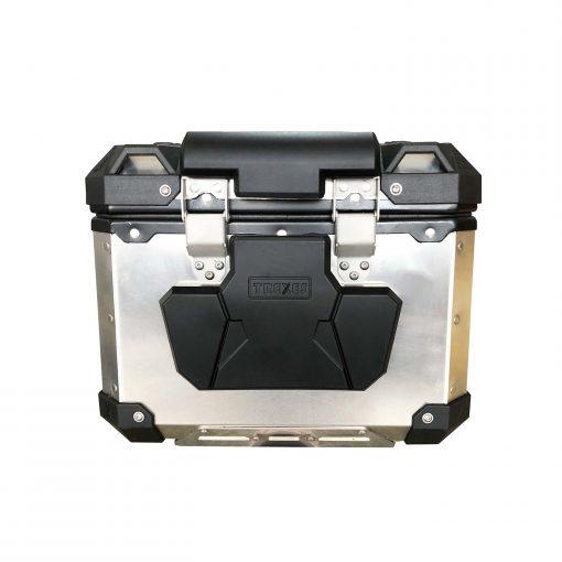 40 Lt Arka Çantalar İçin - Sırt Dayama Seti (Yeni Model)