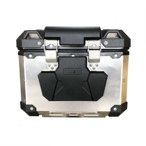 45 Lt Arka Çantalar İçin - Sırt Dayama Seti (Yeni Model)