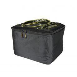 Bmw Orjinal Alüminyum Arka Çantalar İçin - Tekstil İç Çanta