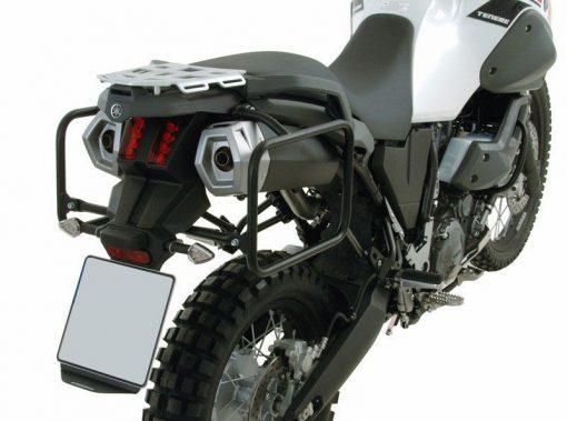 Yamaha XT 660 Z / ZA Tenere - Yan Çanta Taşıyıcı