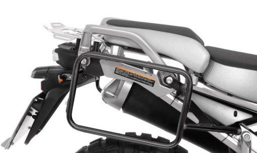 Yamaha XT 1200 Z / ZE Süper Tenere - Yan Çanta Taşıyıcı