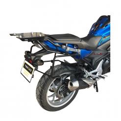 Honda NC 750 X / S (2016 - 2019) - Yan Çanta Taşıyıcı