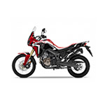 CRF 1000 L Africa Twin (2016-2017)