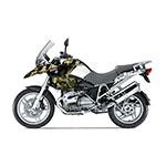 R 1200 Gs (2004 - 2012)